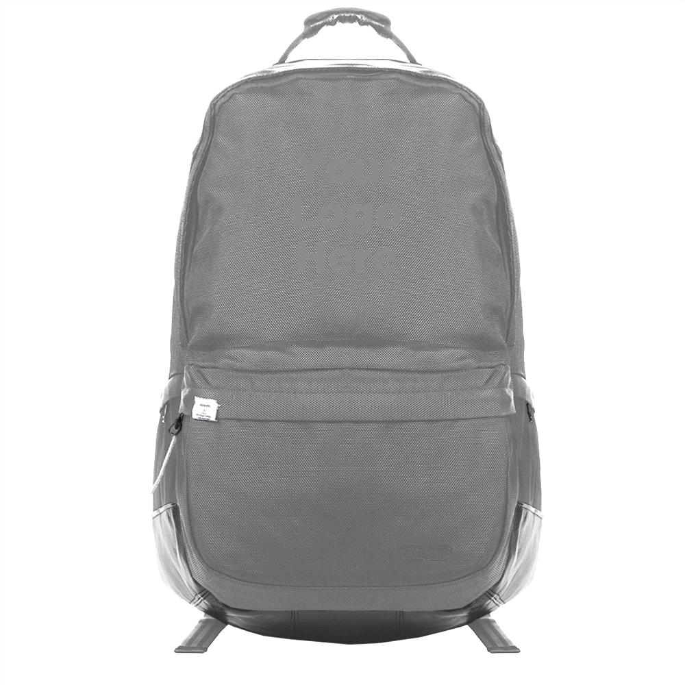 BackPack-Big