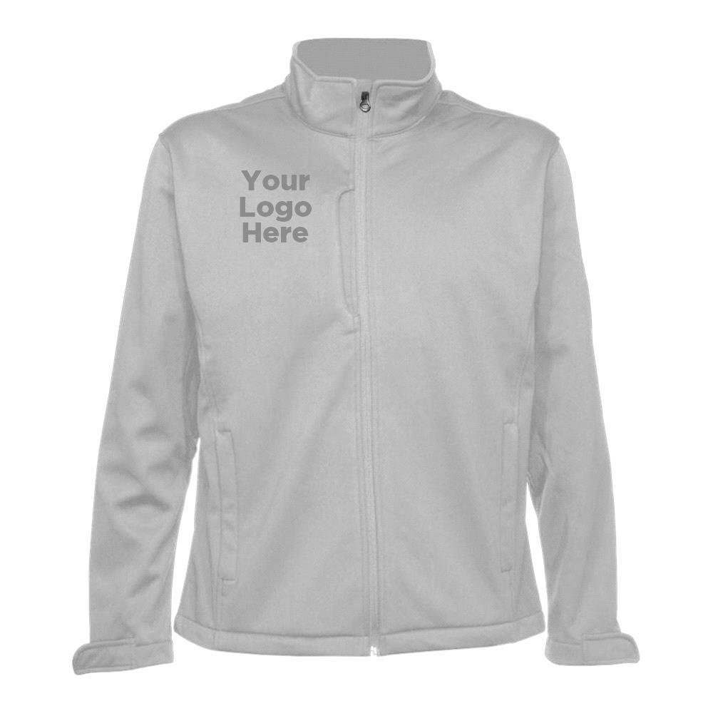 898b80426 UC606 childrens reversible Fleece jacket