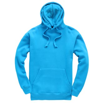 789ab1a05 Personalised Hoodies - Printed & Embroidered | Yazzoo