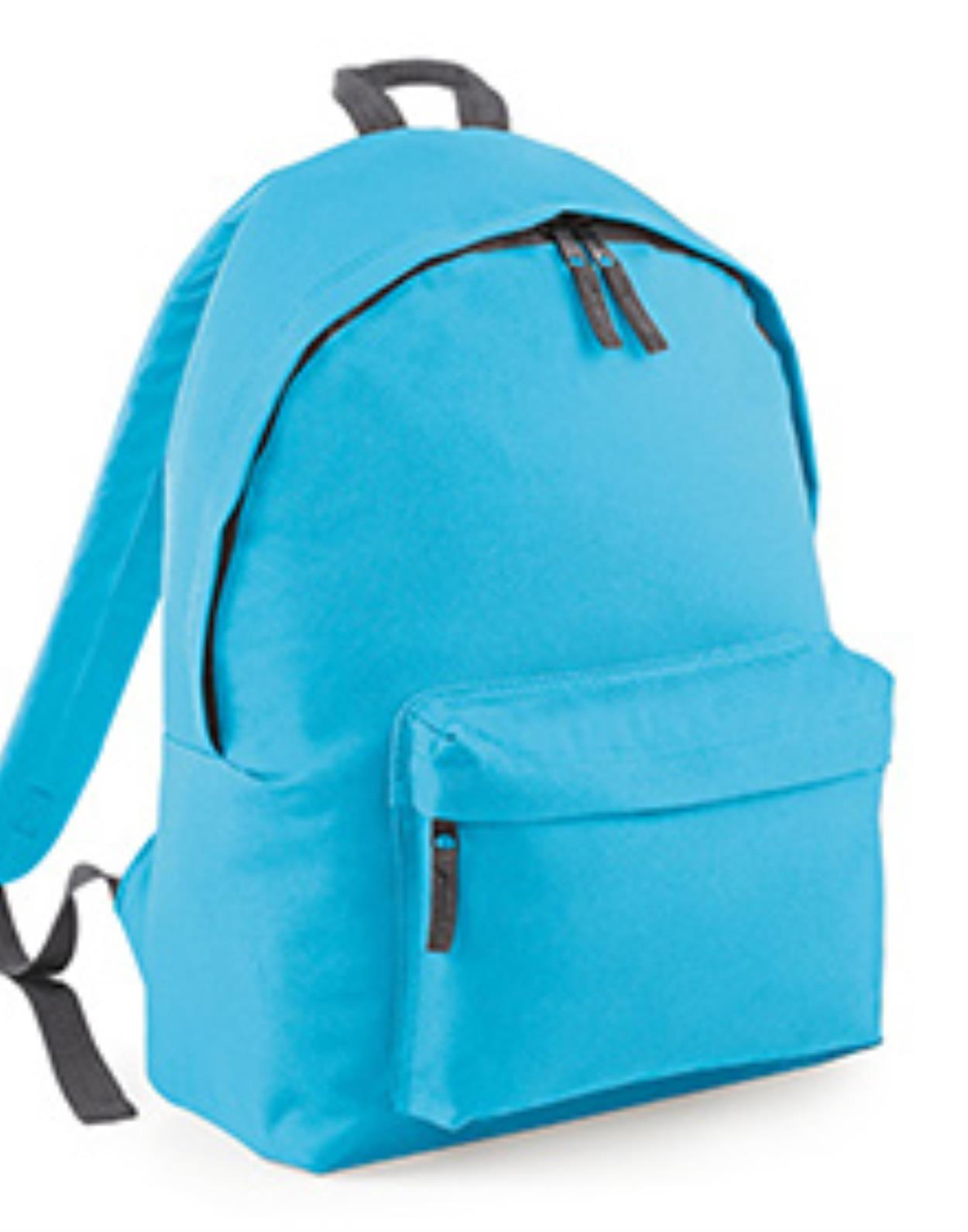 BG125B - Kids Back Pack