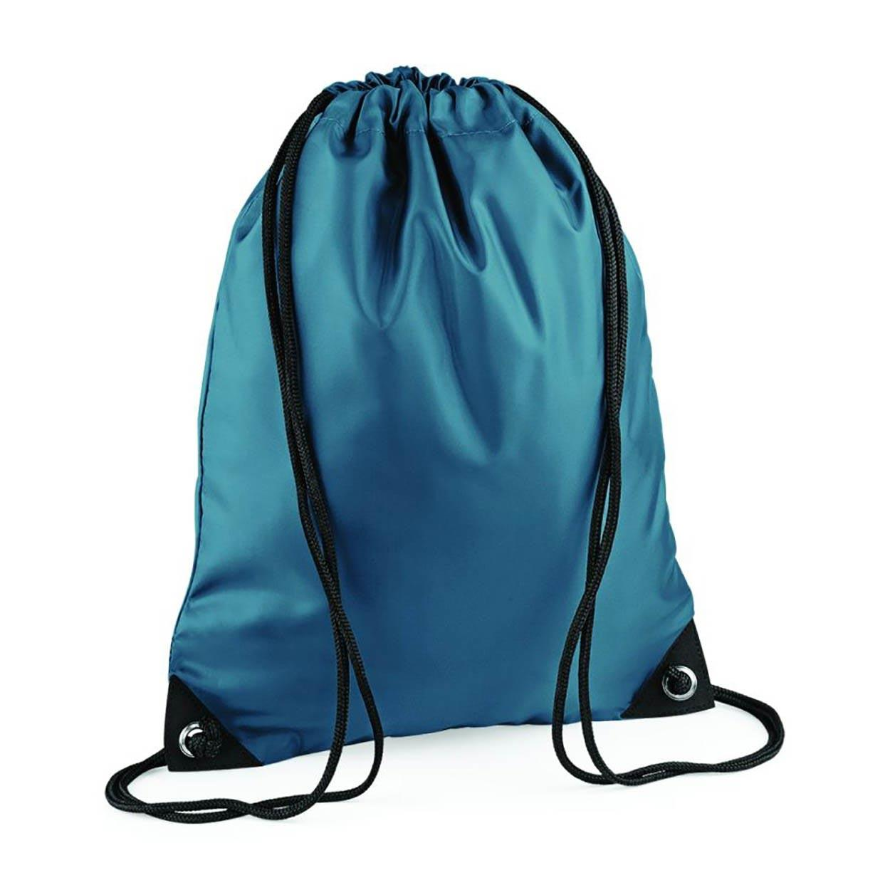 BG10 - Gym Sack