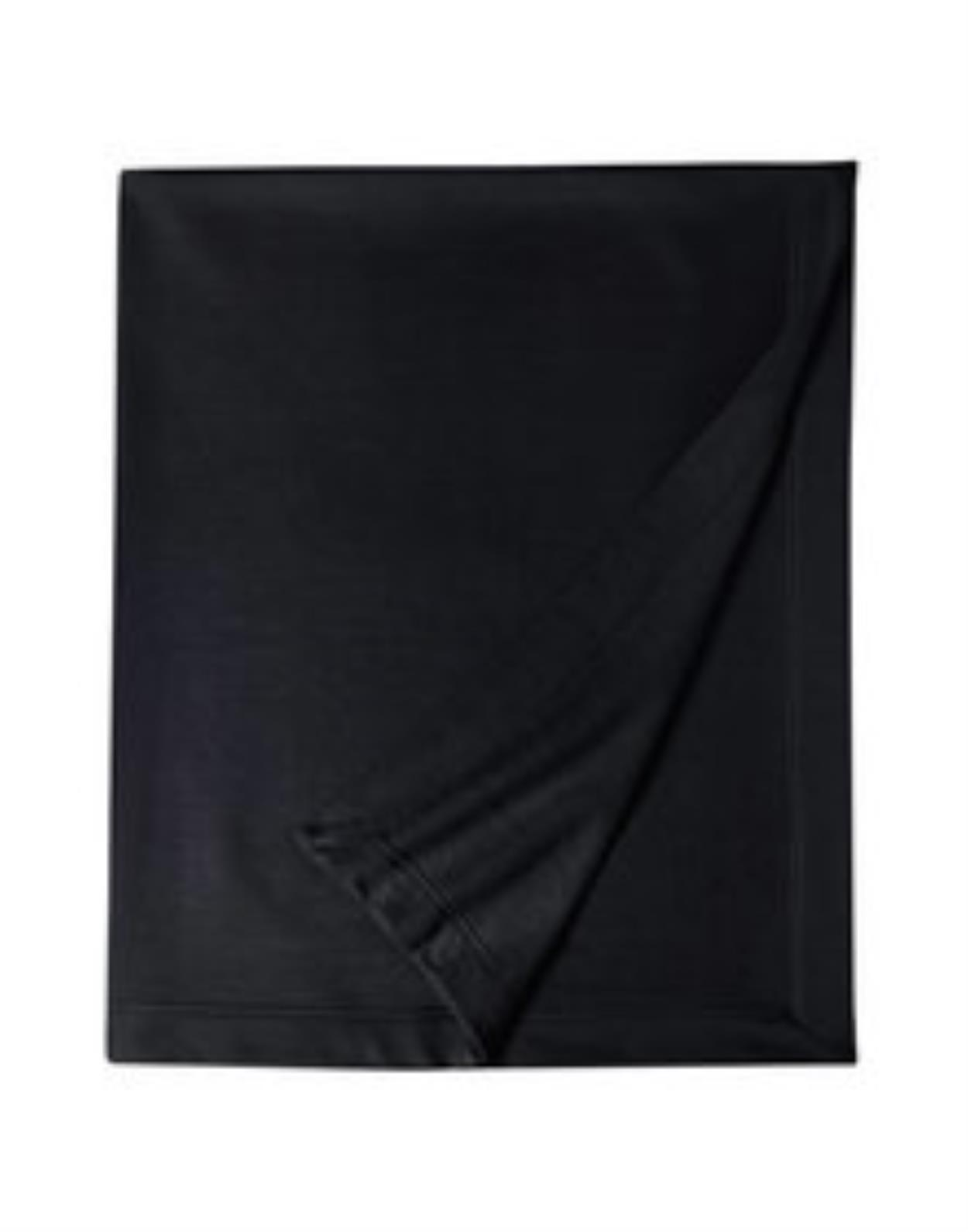 GD100 - Fleece Stadium Blanket