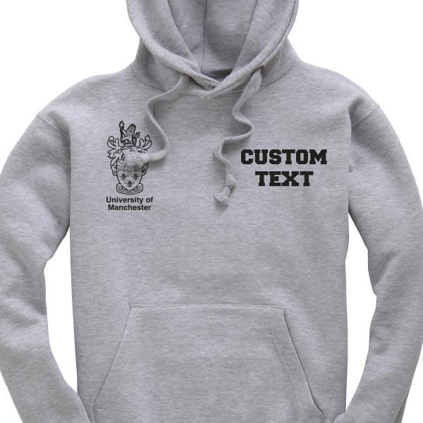 Personalised Name Hoodie Children/'s Jackets Sets Personalised Sweatshirt