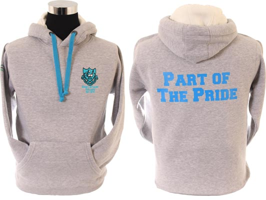 Roehampton University Digby Stuart College Hoodies