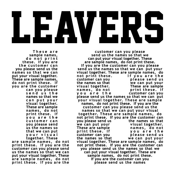 Image result for leavers