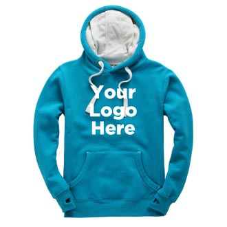 Personalized Embroidered Sweatshirts Promotion-Shop for .